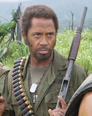 robert-downey-jr-tropic-thunder