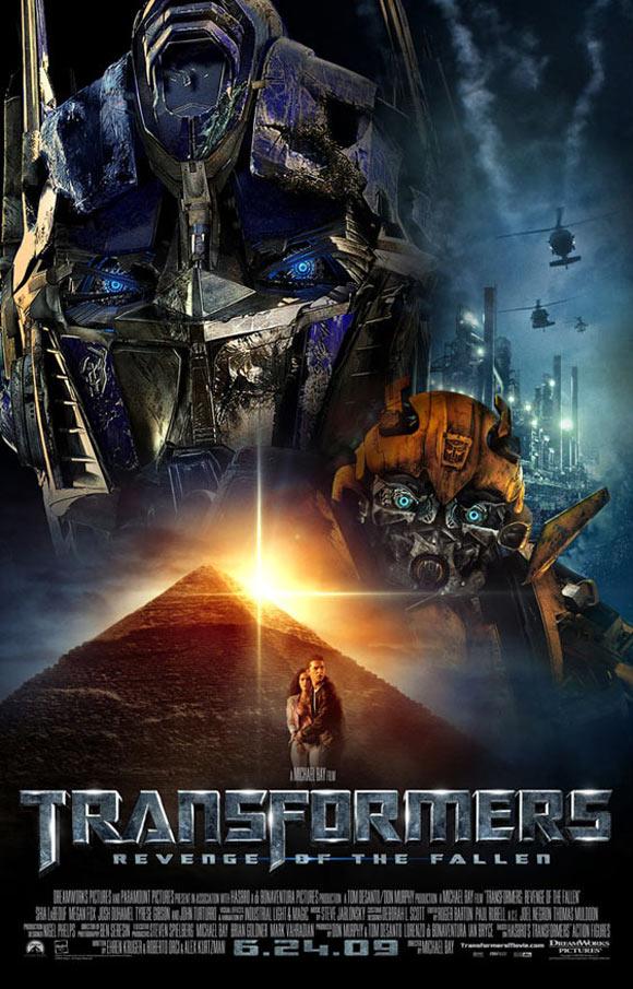 transformers-2-revenge-fallen-poster1