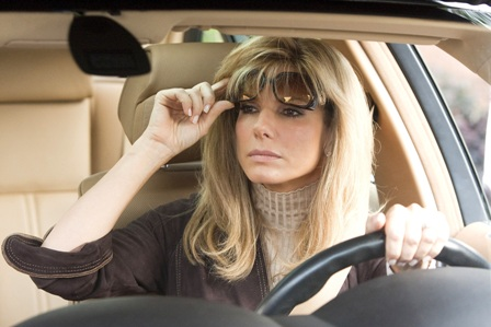 sandra-bullock-in-the-blind-side