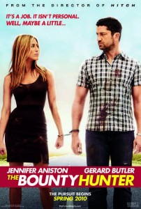 the_bounty_hunter_movie_poster1