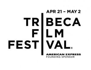 Tribeca-2010-logo