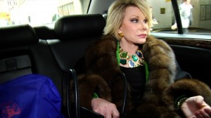 joan-rivers-in-a-scene-from-ricki-stern-and-annie-sundbergs-joan-rivers---a-piece-of-work---photo-courtesy-of-seth-keal-1263933915