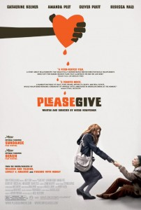 please-give-poster1