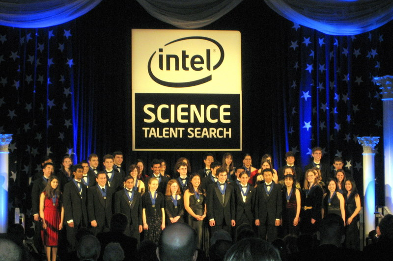 intel science talent search essay questions Intel isef 2014 science talent search the regeneron science talent search essay questions, transcripts.