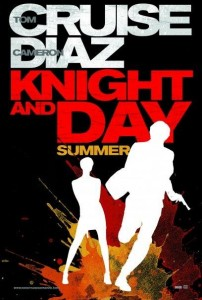 Knight_and_Day_Movie_Poster