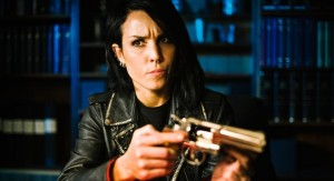 Girl-who-Played-With-Fire_jpg_595x325_crop_upscale_q85