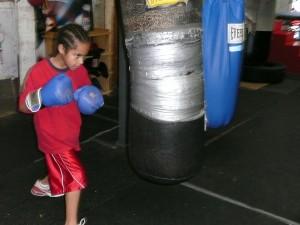 Boxing Gym_1