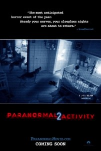 paranormal_activity_2_poster