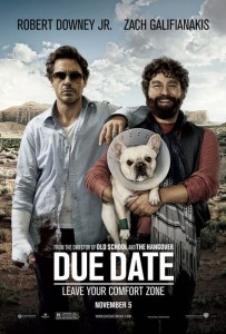 due_date_movie_poster_robert_downey_jr_zach_galifianakis_01