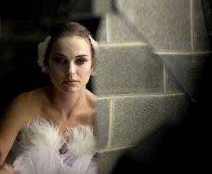 Black Swan Natalie Portman AMC-thumb-560xauto-35003