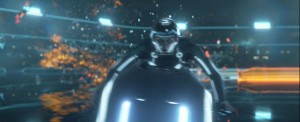 Tron_Legacy_Light_Cycles_Hedlund