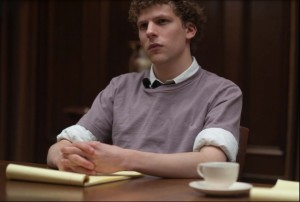 jesse-eisenberg-the-social-network-31-8-10-kc