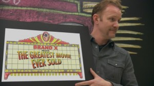 greatest-movie-ever-sold-best-movies-ever-morgan-2011-spurlock