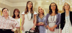 o-watch-the-first-funny-trailer-for-bridesmaids-produced-by-judd-apatow