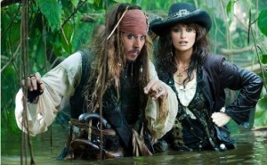 Pirates-of-the-Carribean-On-Stranger-Tides-Jack-and-Angelica-9-12-10-kc