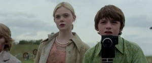 super-8-jj-abrams-elle-fanning-and-joel-courtney