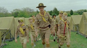moonrise-kingdom-nortonpre